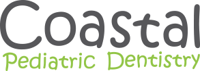 Coastal Pediatric Dentistry logo