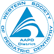 Western Society of Pediatric Dentistry logo